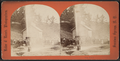 Champion Spring, from Robert N. Dennis collection of stereoscopic views 3.png