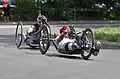 Championnat de France de cyclisme handisport - 20140614 - Course en ligne handbike 10.jpg