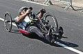 Championnat de France de cyclisme handisport - 20140615 - Contre la montre 57.jpg