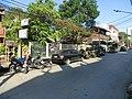 Chang Khlan, Mueang Chiang Mai District, Chiang Mai, Thailand - panoramio (1).jpg