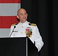 Change of command 130829-N-AB900-002.jpg