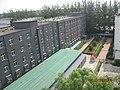 Changping, Beijing, China - panoramio (238).jpg
