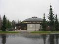 Chapel StLucas Oulu.jpg