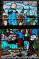 Chapelle Pen-Bron Vierge enfants.JPG
