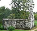 Chapelle Sainte-Trinité Lanvenegen vue d'ensemble.jpg