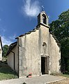Chapelle Ste Catherine St Nicolas Égieu Rossillon 4.jpg