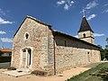 Chapelle Vierge Feillens 29.jpg