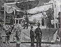 Char du Boeuf Gras 1905.jpg