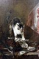 Chardin, la razza, 1725-26 ca., 02 gatto.JPG
