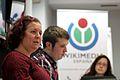 Charlas sobre Wikipedia en Valladolid 6.jpg