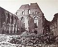 Charles-Winter-Temple-Neuf-BM-Strasbourg-112-Z-19.jpg