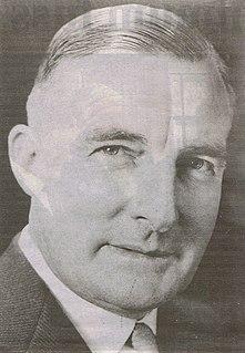 Charles Court premier of Western Australia 1974 to 1982