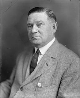 Charles J. Thompson