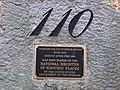 Charles Nelson Schmick House-2.JPG