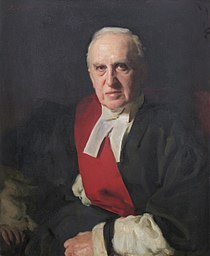 Charles Russell, Baron Russell of Killowen, by John Singer Sargent.jpg