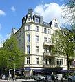 Charlottenburg Bleibtreustraße 41.JPG