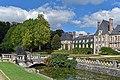Chateau-de-Courances-DSC 0171.jpg