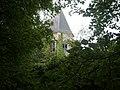 Chateau Buzardiere - Chapelle.JPG