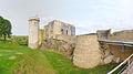 Chateau de Falaise 1018.jpg