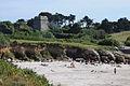 Chateau de Trémazan-LANDUNVEZ.jpg