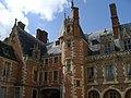 Chateau maintenon013.jpg