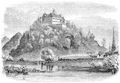 Chateau of Ehrenhausen (Hine).png