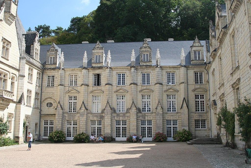ChateaudUsseInnerCourtyard.jpg