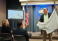 Chef Jose Andres with White House liaison staff 05.jpg