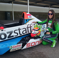 Chelsea angelo formula ford winton test.png