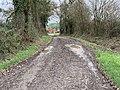 Chemin Botte St Jean Veyle 2.jpg