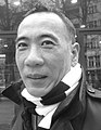 Chen Jianghong - 2012 (cropped).jpg