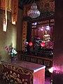 Chenghuang Temple of Jieyang 22.jpg