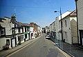 Chepstow - Moor Street.jpg