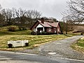 Cherry Street, Sylva, NC (45716242345).jpg
