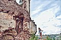 Chervonohorodskyi Castle 06.jpg