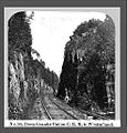 Cheshire Railroad Cut in Westmoreland New Hampshire (4834881973).jpg