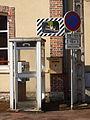 Chevannes-FR-45-publiphone-11.jpg