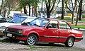 Chevrolet Chevette 1.4 SL 1990 (38452657502).jpg