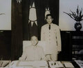 Chiang Kai-shek and Chang Liyi.png