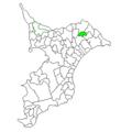 Chiba-Kurimoto-town.png