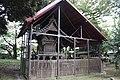 Chiba-dera Temple (29957320341).jpg