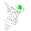 Chiba-katori-city.png