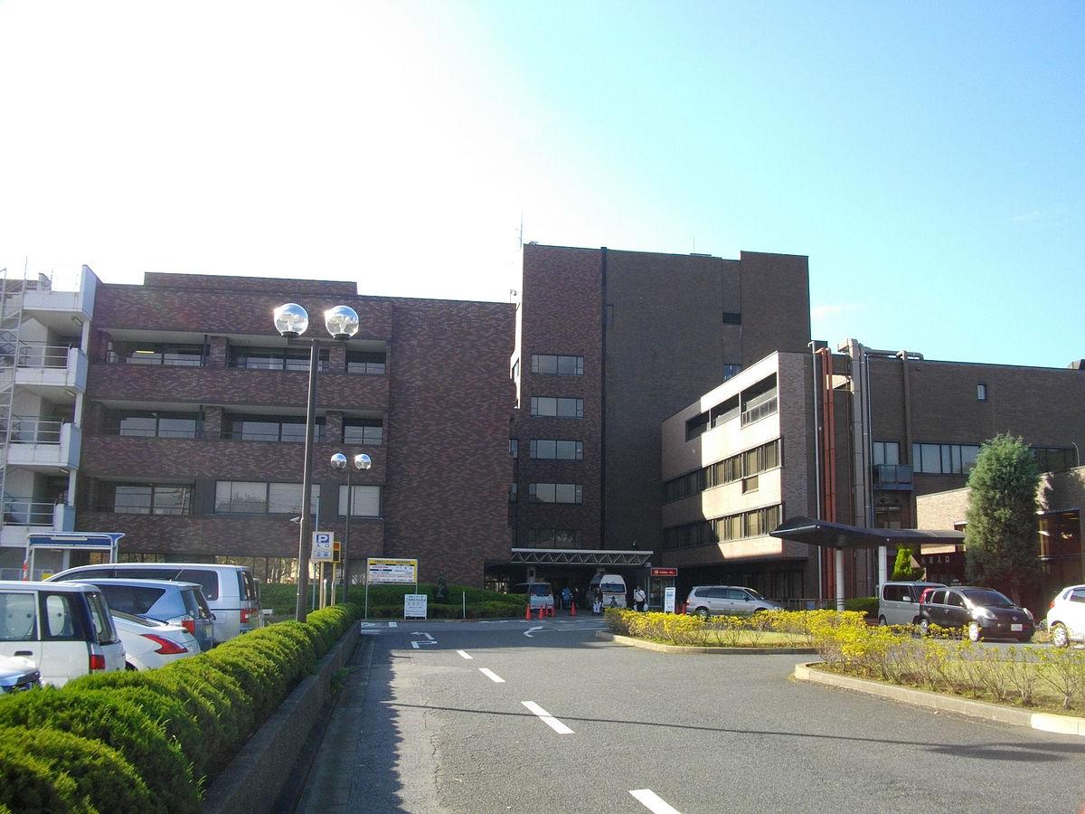 が 神奈川 ん センター 県立