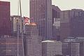 Chicago Skyline (17183569515).jpg