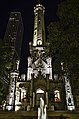 Chicago Water Tower at Night.jpg