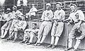 Chicago White Sox batting practice.jpg