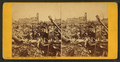 Chicago fire views - Field, Leiter & Co.'s store, from Robert N. Dennis collection of stereoscopic views.png