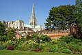 Chichester-Cathedral-West-Sussex-UK.jpg