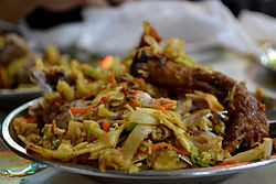 Chicken Kotthu - Food 1.jpg