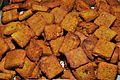 Chickpea Cakes - Kolkata 2011-03-24 2015.JPG